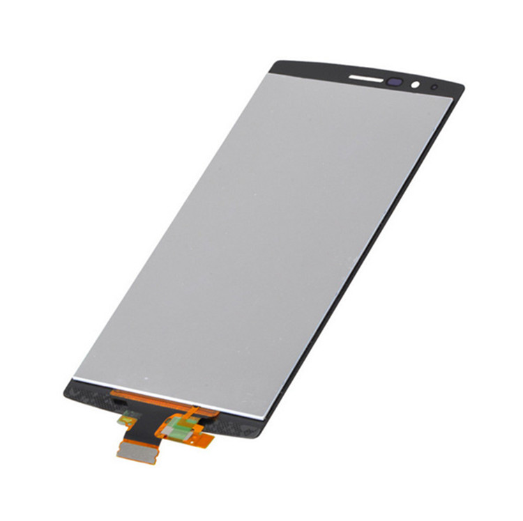 Mobile Phone Manufacturer For LG G4 Lcd,Display Replacement For LG G4