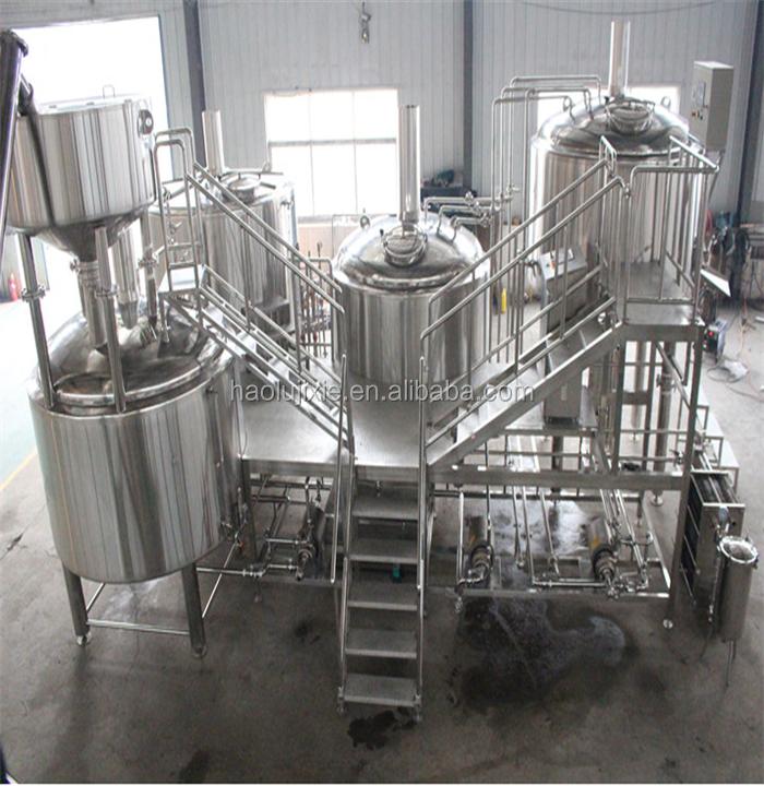 List manufacturers of 2 bbl fermenter buy 2 bbl fermenter for Craft a brew fermenter
