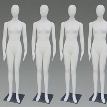 full body black adult flexible foam human body soft female model sport mannequins styrofoam bodies
