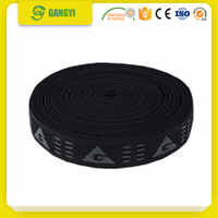 Black Safety Walk 3M 310 ,soft surface is suitable for bare feet