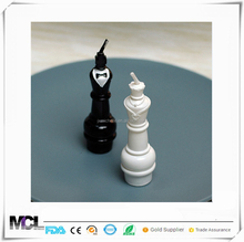 Ebay Chess shape candles, birthday thread candles, wedding party smoke-free candles