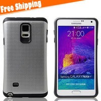 Shockproof Case For Iphone 6, Wholesale Cell Phone Accessories Drop Proof TPU case for Samsung galaxy note 4