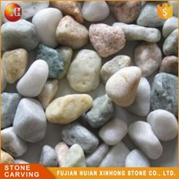 Multi Color Type Of Natural Stone