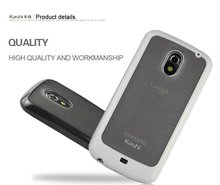 case for samsung galaxy nexus i9250
