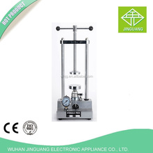dental hydraulic press/dental lab equipment/Dental laboratory supplies