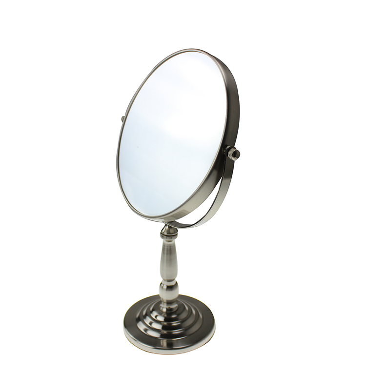 Cheap price mirror small size stand mirror buy small for Cheap standing mirror