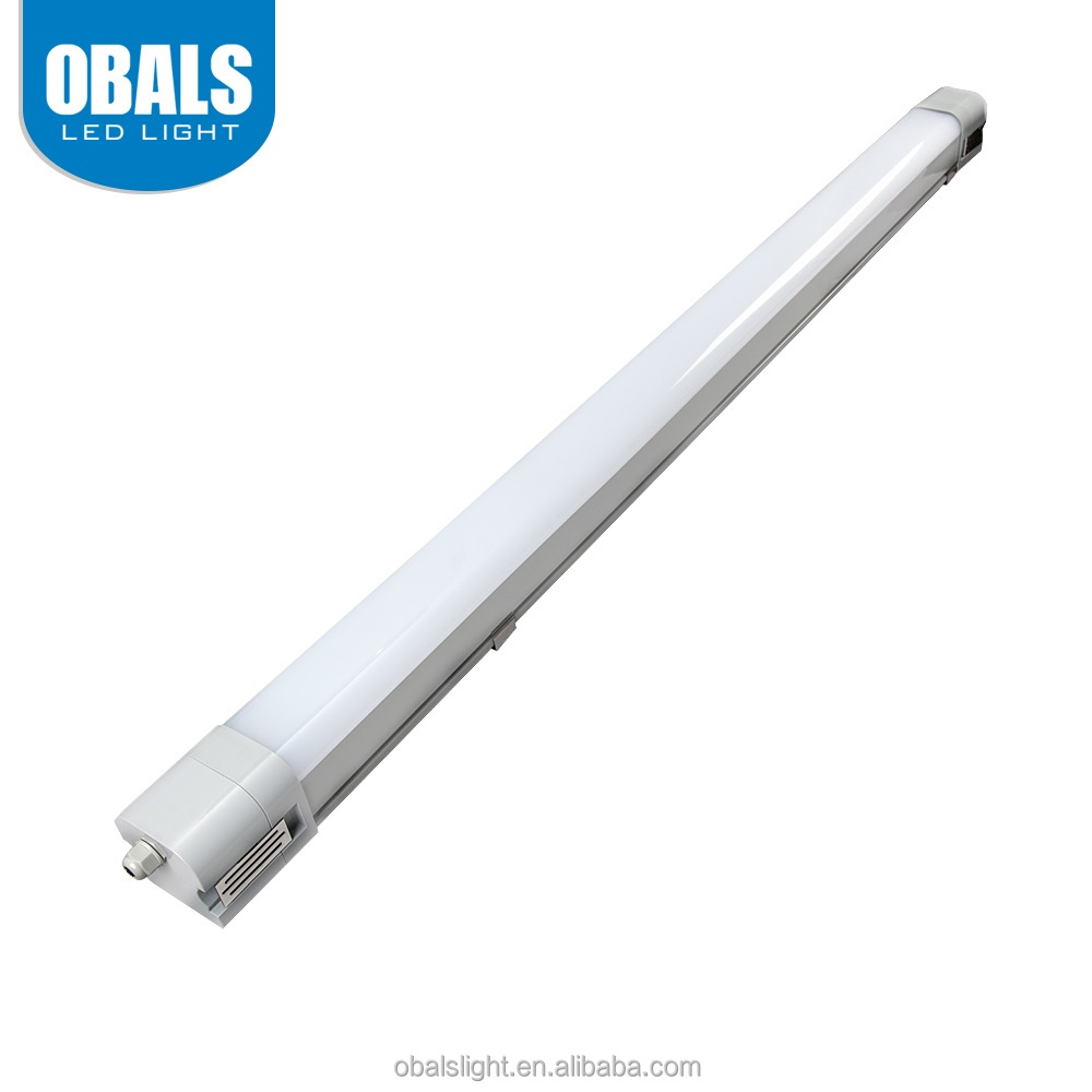 Obals Economic and Efficient led lighting replace 20w 36w 50w t5 t8 led tube light