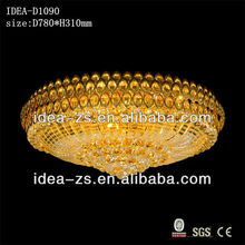 ceiling lamp bangkok lighting fixture 2013 best selling chandelier