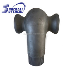 Silicon carbide colling tower spray nozzle / Sic nozzle with best price