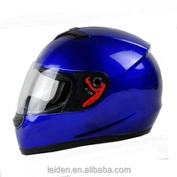 motorcycle accessories helmet full face helmet dot TN 0700B sandblast helmet