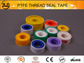 manufactory for ptfe thread seals tape