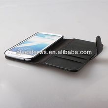Filp Leather mobile phone assessories N7100