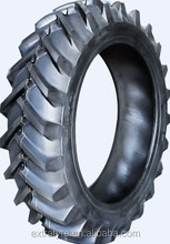 Armour brand agricultural tire SR-1 13.6/12-38,13.6-38