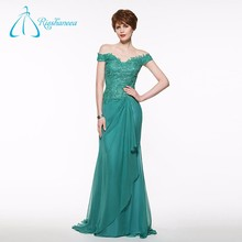 Wholesale Modern Simple Vintage Mother of the Bride Dresses