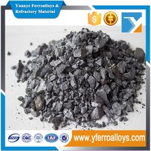 nice price ferro silicon slag for iron and steel industry with free product samples
