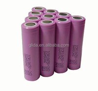 Li-ion 18650 Battery/Li-thium 18650 Battery/18650 Li-ion Battery 3.7V Manufacturer with CE,ROHS,UL certificates