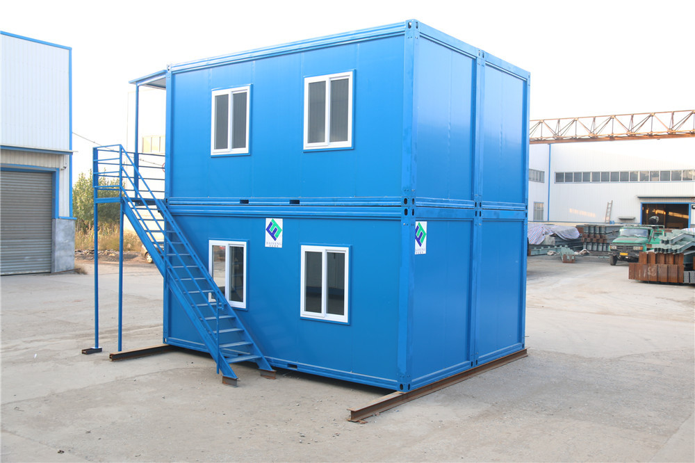 cheap modern design living easy ship labor container cabin