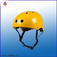High Quality ABS Material Shell Motorcycle Bike Helmet