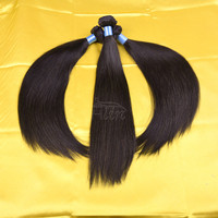 Top grade good cheap weave remy 100% brazilian virgin hair pure brazilian virgin hair accept paypal