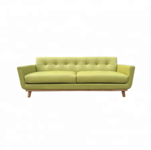 Exclusive furniture living room olive leather sofa designs sleeper beds sofa