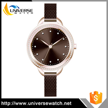 Alibaba China Hot Selling Cheap and Fancy Lady Watches For Wholesale
