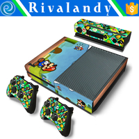 for xbox one console shell protective skin for ps4 super slim