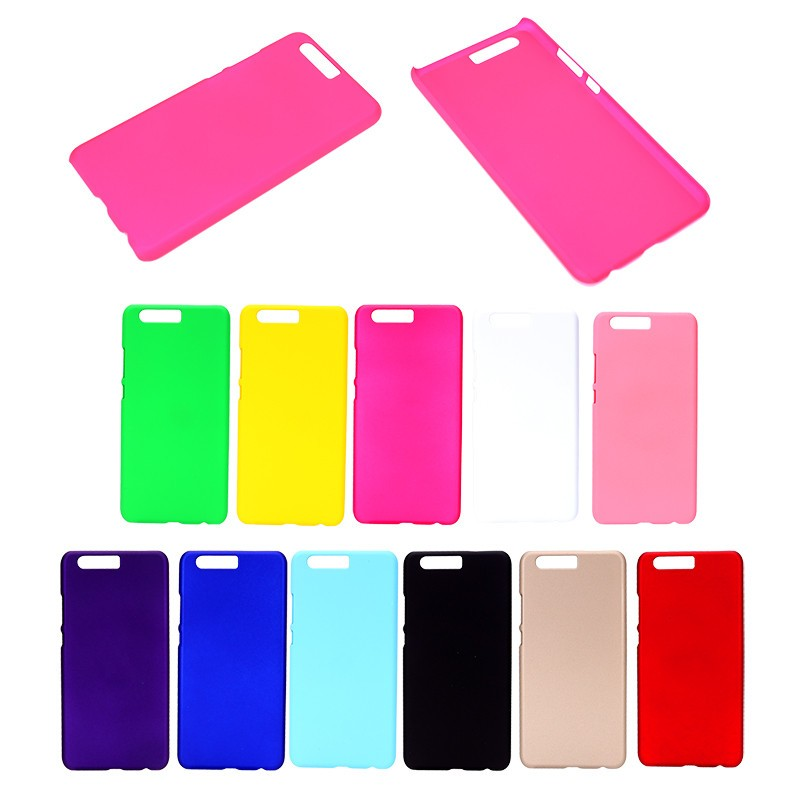 China supplier plastic hard cell phone case for huawei P10 , for huawei P10 cover phone