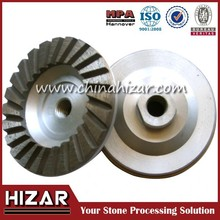 Flat surface Diamond Grinding Wheel/Diamond Abrasive wheel/Diamond Abrasive disc