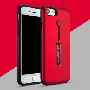 2018 Brg Newest Fashional Protective Case For iPhone 8