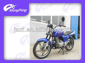 150CC/200CC Suzuki Motorcycle,150cc China Motorcycle, Motocicleta