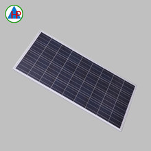 Best selling products poly crystalline solar panel photovoltaic small PV module for sale