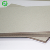 Laminated grey board 2.0mm good stiffness for carton box
