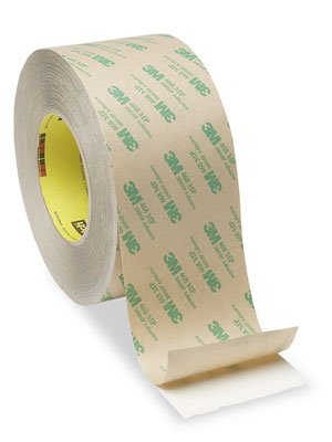 3M 467mp Double Sided Adhesive transfer Tape with 200MP For Metal no courier strong adhesive