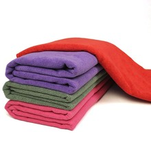 Wholesale Thick Cleaning Microfiber Car Cleaning Towel, Microfiber Car Drying Towel