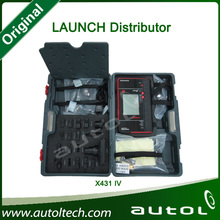 2015 most popular products launch x431 gx4 software update / launch x431 iv price made in china