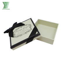 Alibaba China Sliding Drawer Custom Wig Packaging Box For Hair Extensions