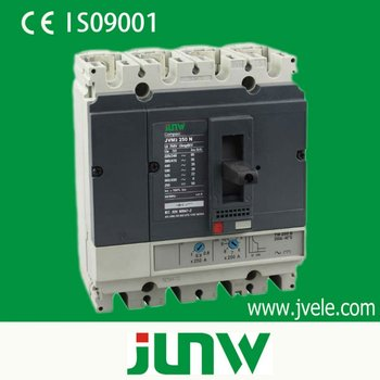 To supply 2P,3P NS,NSX 100A,160A,200A,250A,400A,630A,800A cricuit breaker mccb
