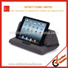 Universal Display Tablet Pillow Stand