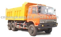 dump truck/special vehicle