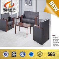 Cheap malaysia wood leather sectional sofa sets design furniture