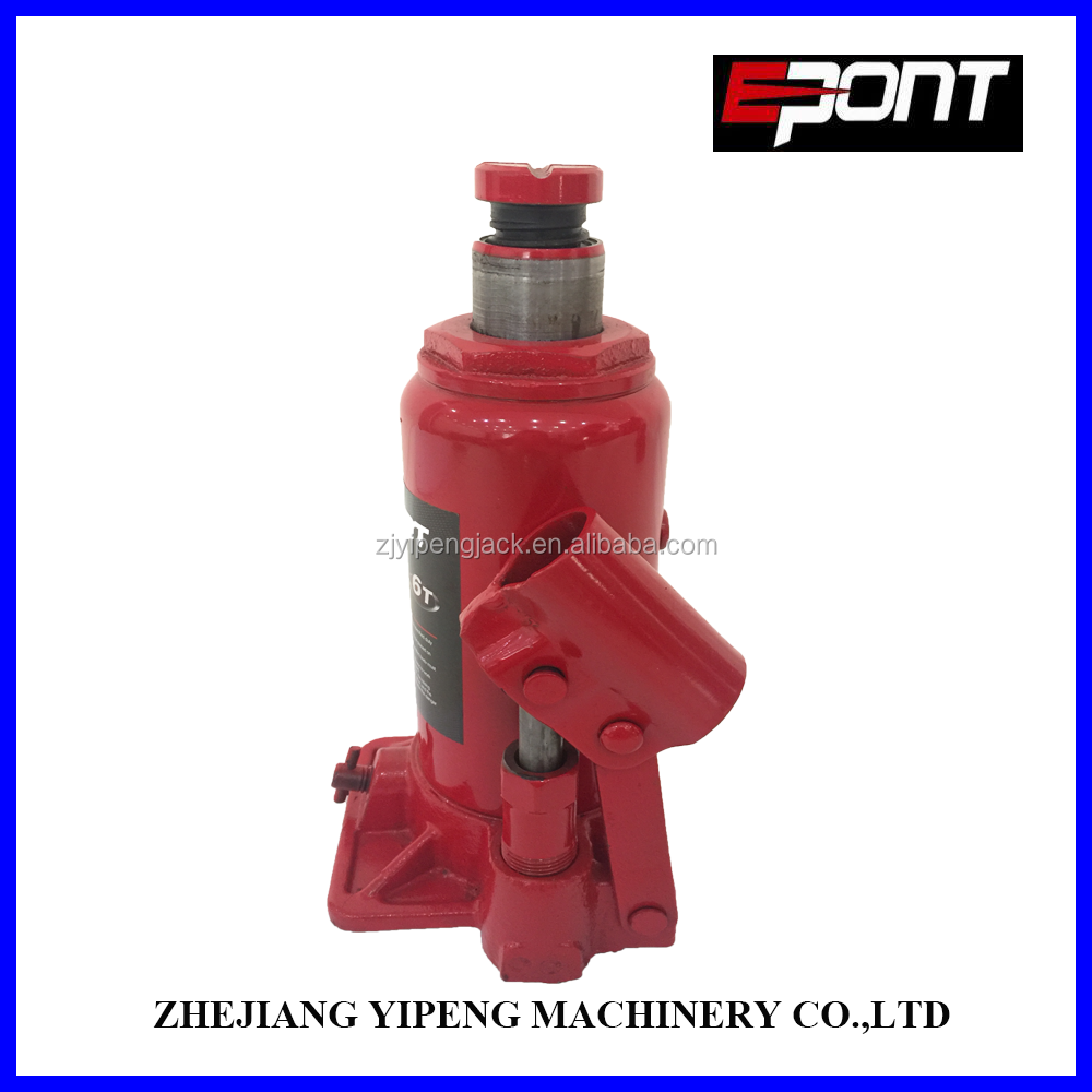 used toyota cars in germany 6ton hydraulic bottle jack