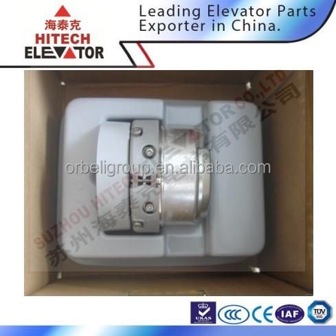 Heidenhain rotary encoder ecn1313/Elevator Motor Rotary Encoder ecn13135125ms16-71