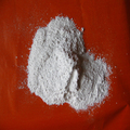 ISO certificate factory supply Barium stearate as pvc stabilizer