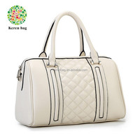 leather women bag cheap women genuine leather bag