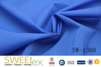 HIGH QUALITY SOFT NYLON STRETCH LIGHT FABRIC SPANDEX FABRIC