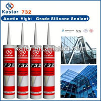 silicone adhesive glue,RTV silicone,Good Price
