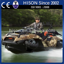 Hison latest generation cheap 3 seats dune buggy