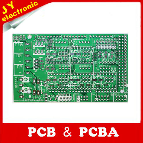 cam 350 pcb power pcb printer pcb creation