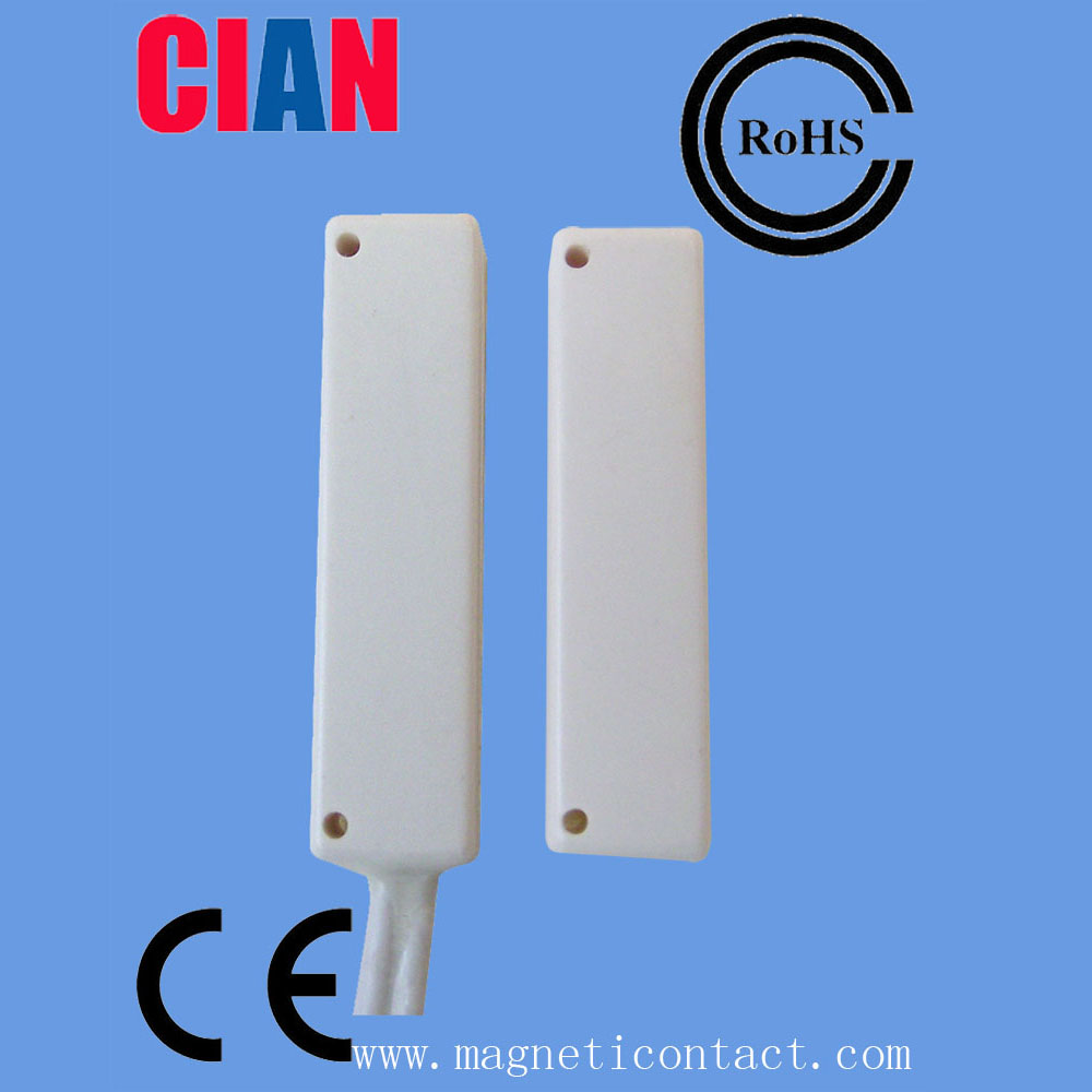bluetooth door sensor door switch magnetic no/nc/com