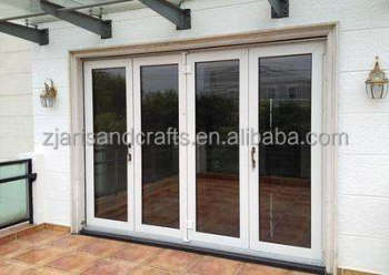 Aluminum Windows Window Glass and Prices
